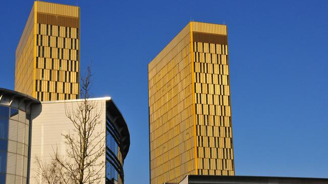 El Tribunal de Justicia de la UE avala no indemnizar por cese a los interinos que cubran una vacante