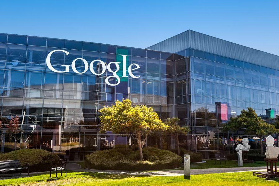 Google eleva un 23% los ingresos y duplica el beneficio