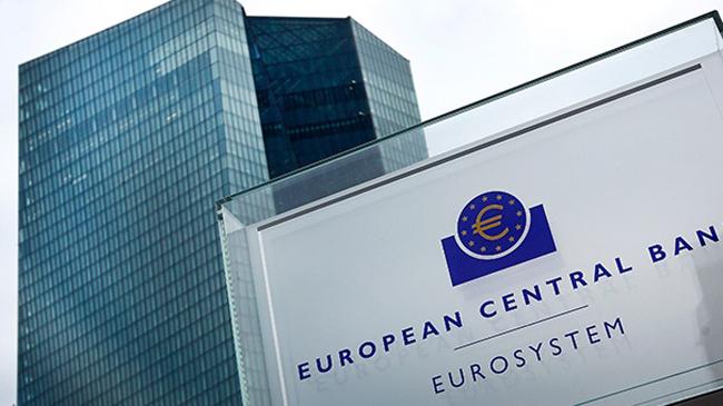 El BCE apoya la creación de un banco para absorber los créditos de los  morosos por la crisis del COVID-19 | MurciaEconomía.com | Periódico  económico de la Región de Murcia