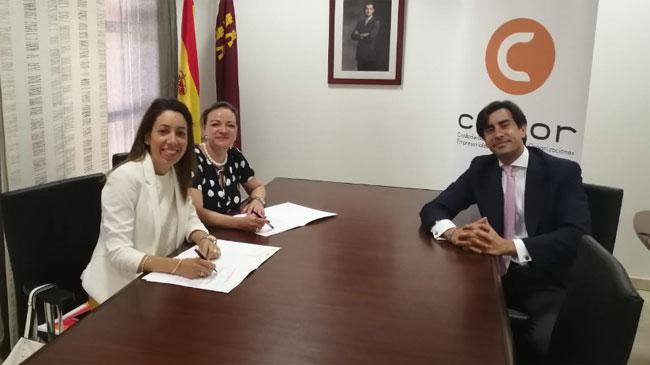 PwC asesorará en asuntos legales y tributarios a los socios de Ceclor