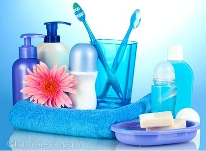 effects of good oral hygiene health and social care essay Good oral hygiene for this group of people  the family into good oral health habits early can make them  it makes sense to give your teeth the best care.