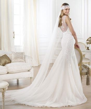 Vender vestido de novia murcia