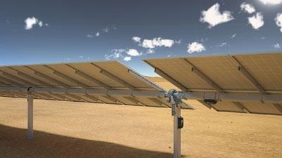 Brasil homologa los equipos fotovoltaicos de soltec - Soltec murcia ...