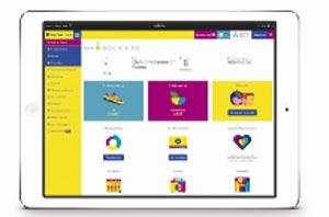8dbf48d9e0028 Cajamurcia Vida ofrece a sus clientes la plataforma Aviva Vital ...