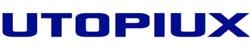 La empresa asociada a TIMUR UTOPIUX parter de Excelencia de Fortinet