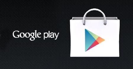 Como Descargar Play Store Gratis Periodico Economico De La Region