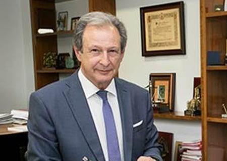 El TSJ de Murcia reconoce la labor de los graduados sociales |  MurciaEconomía.com | Periódico económico de la Región de Murcia