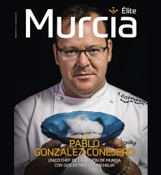 https://issuu.com/elitemurcia/docs/elitemurcia