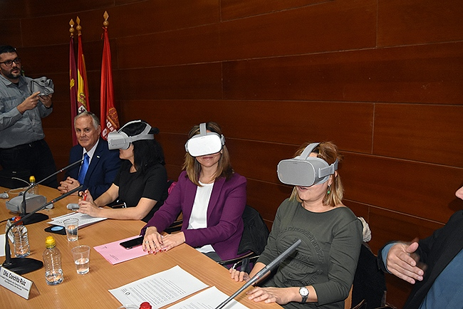 59732/fundown-down-espana-y-fundacion-vodafone-apuestan-por-la-realidad-virtual-para-la-inclusion-laboral