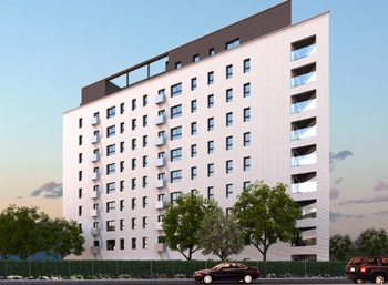 La caixa abre el periodo de solicitudes para 48 pisos de for La caixa pisos embargados